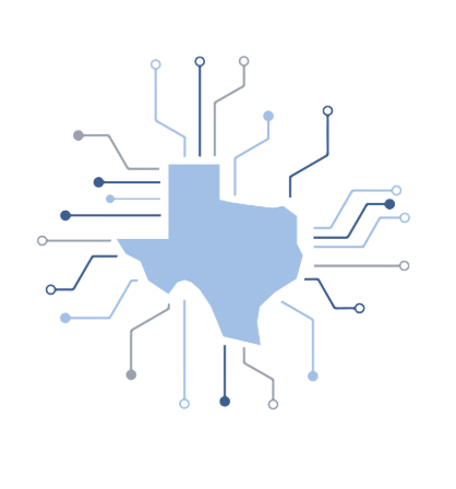 Texas Blockchain