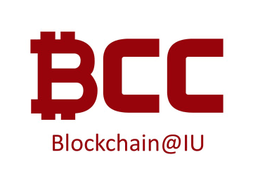 Blockchain@IU