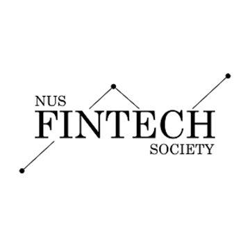 NUS Fintech Society