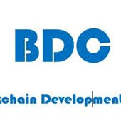 Blockchain Development Club