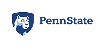 The Blockchain Body of Penn State