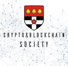 Reading Crypto and Blockchain Society