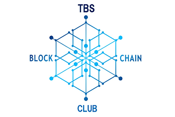 TBS Blockchain Club