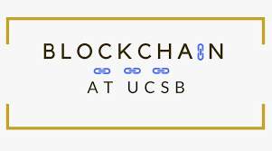 Blockchain at UCSB