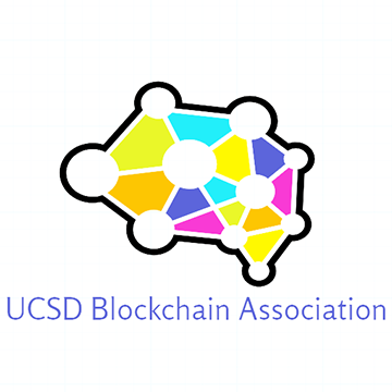 UCSD Blockchain Association