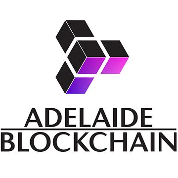 Adelaide Blockchain