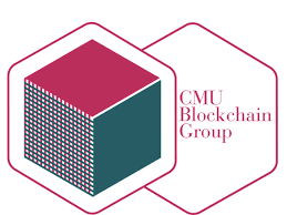 CMU Blockchain Group