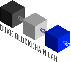 Duke Blockchain Lab