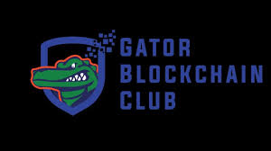 Gator Blockchain Club