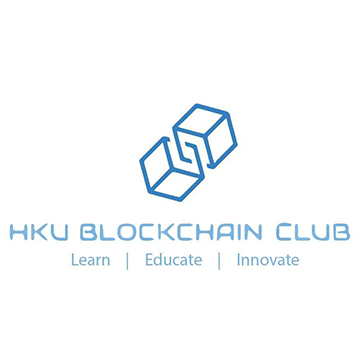 HKU Blockchain Club