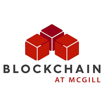 Blockchain at McGill
