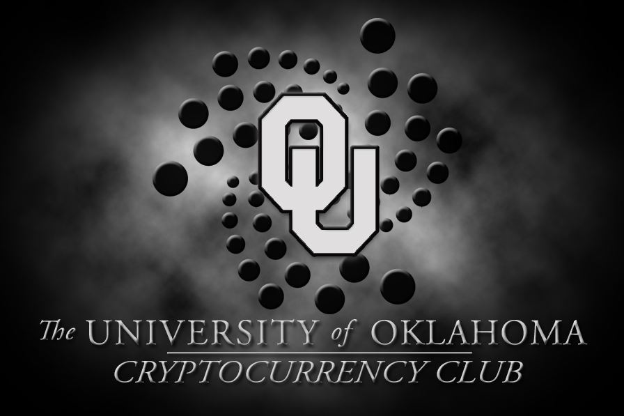 OU Cryptocurrecny and Blockchain Technology Research Club