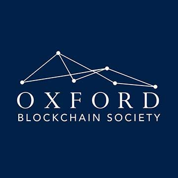 Oxford Blockchain Society