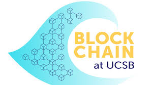 UCSB Cryptocurrency Investment Club