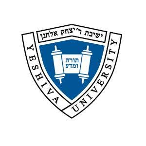 Yeshiva University Blockchain Society