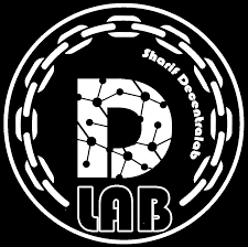 Sharif Blockchain Lab