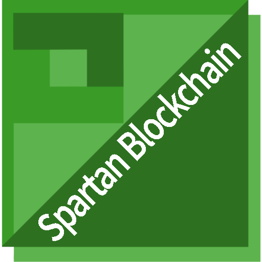 Spartan Blockchain