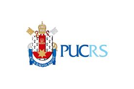 Pontifícia Universidade Católica do Rio Grande do Sul – PUCRS