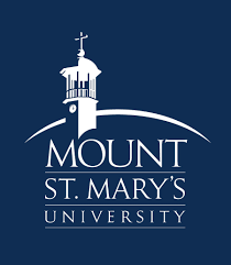 Mount St. Mary's Blockchain Club
