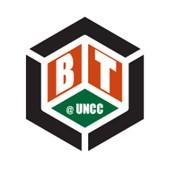 B-Tech UNCC