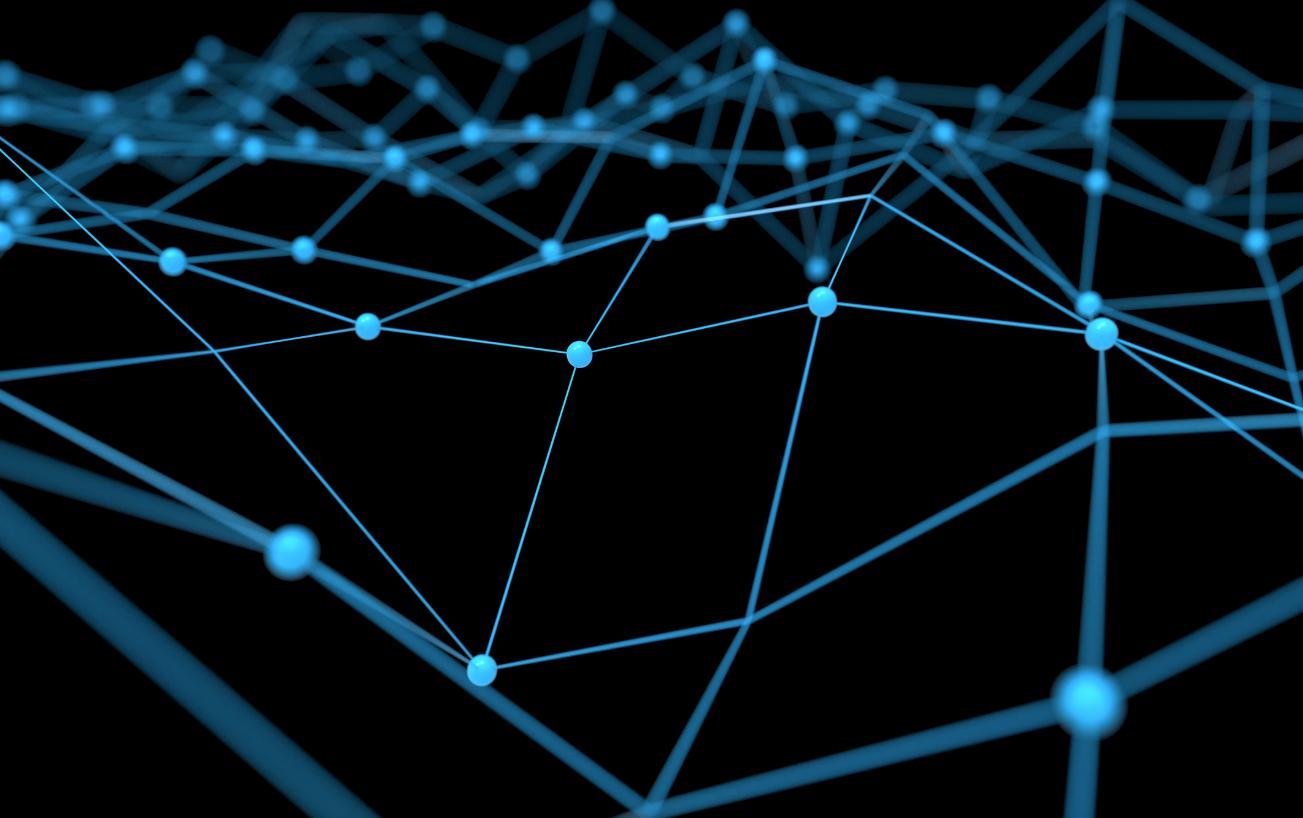 SIG Blockchain – UIUC